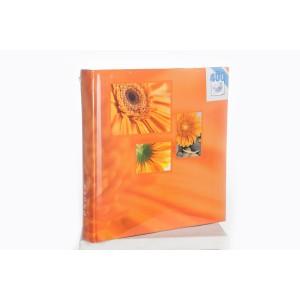 Album Singo 30x30 cm O