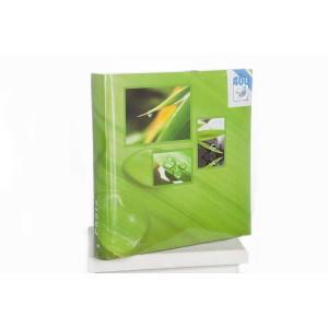 Album Singo 30x30 cm G