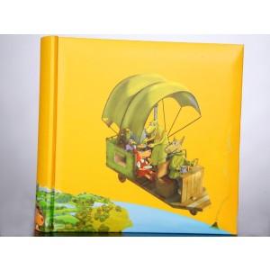 Album Lotte 60 f 10x15