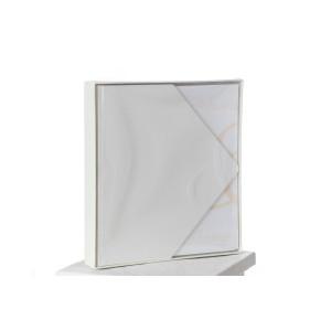 Album Carta de Amor 28x30,5 cm