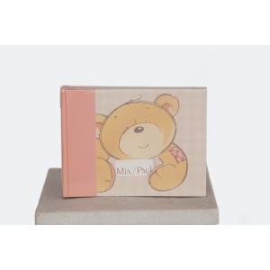 Album Honey 22x16 cm R