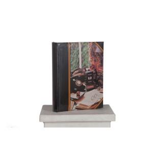 Album RETRO 200f 10x15