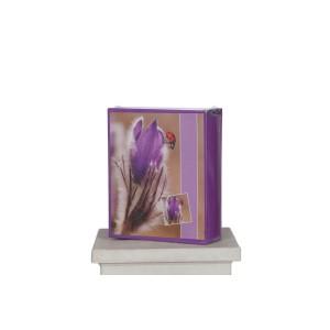 Album Flower 300f 10x15  V