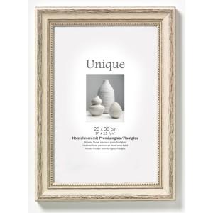 Raam 13x18 cm Unique W