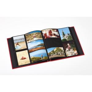 Album FUN 400-le fotole sinine