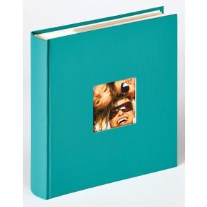 Album FUN 200 f 11,5 x15,5 cm
