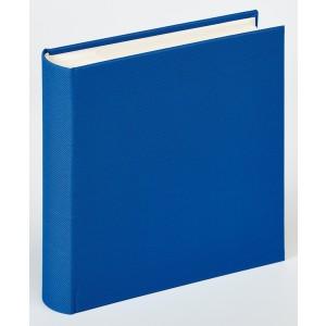 Album Lino 200-le 10x15 cm fotole-Sinine