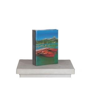 Album BOAT 100f 10x15