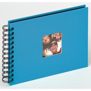 Spiraalalbum FUN 23x17 cm U