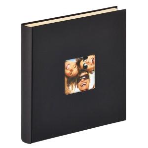 Iseliimuv album FUN 33x34 cm B