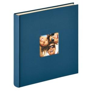 Iseliimuv album FUN 33x34 cm L
