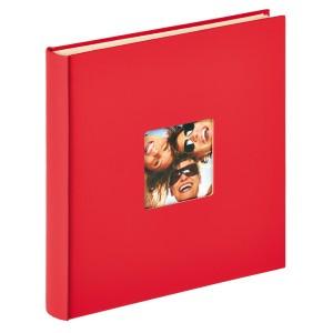 Iseliimuv album FUN 33x34 cm R
