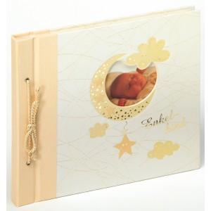 Album Bambini 28x25 cm