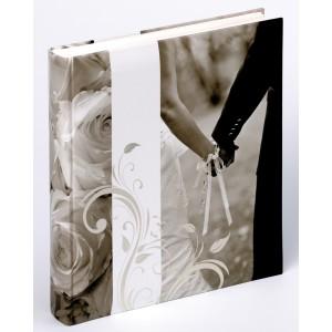 Album Promessa 28x30,5 cm