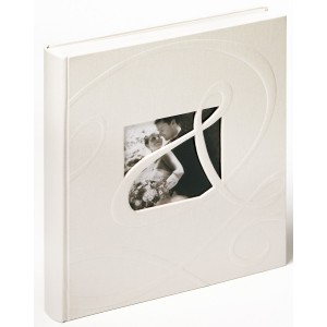 Album Ti Amo 28x30,5 cm
