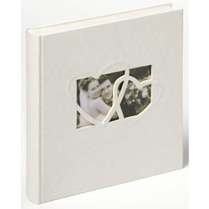 Album Sweet Heart 28x30,5 cm