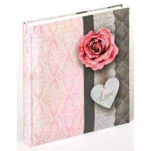 Album Rose of Love 28x30,5 cm