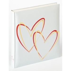 Album Beloved 28x30,5 cm