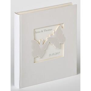 Album Farfalla 28x30,5 cm