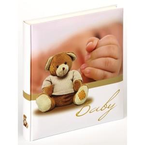 Album Babies Touch 28x30,5 cm