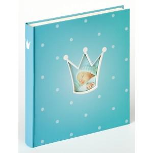Album Princ 28x30,5 cm L