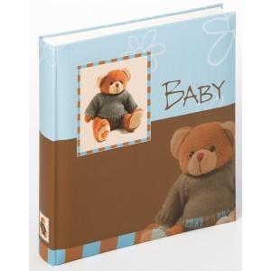 Album Teddy 28x30,5 cm