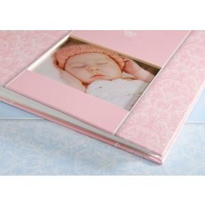 Album Daydreamer 28x30,5 cm R