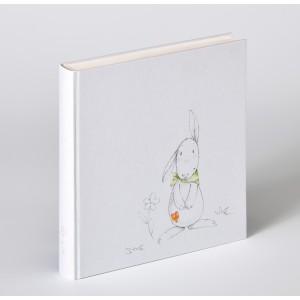 Album Friis 28x30,5 cm
