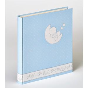 Album Cuty Ducky 28x30,5 cm L