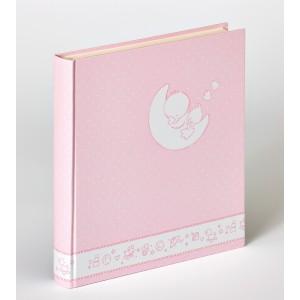 Album Cuty Ducky 28x30,5 R