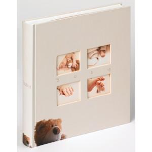 Album Classic Bear 28x30,5 cm